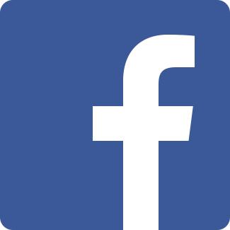 facebook master ci alternance univ nantes flce