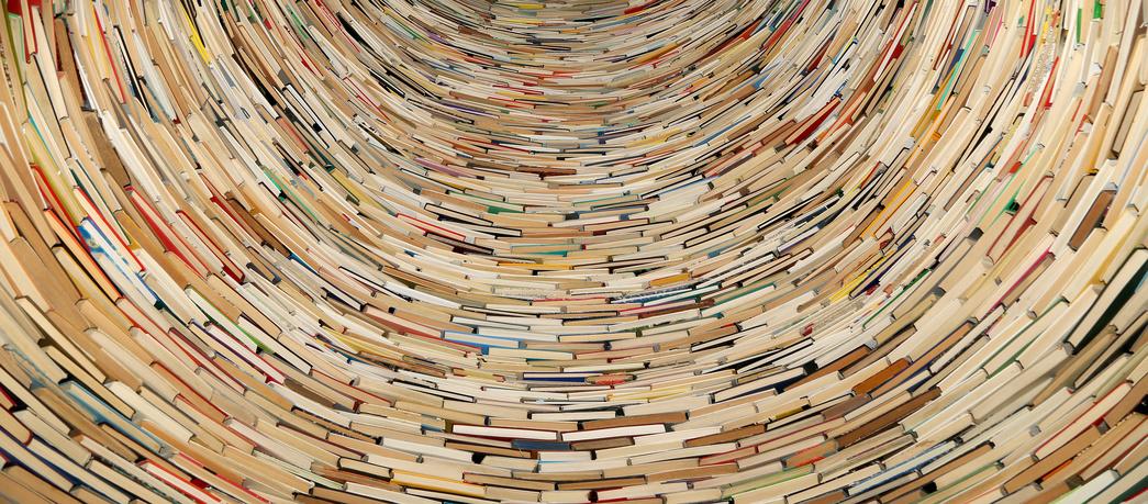 Cycle de séminaire de lecture / recherche