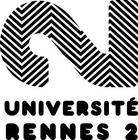 Logo Université de Rennes 2