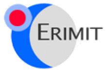 logo ERIMIT